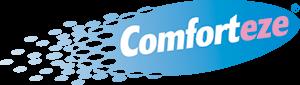 comforteze-logo