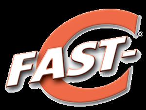 fast-c-logo