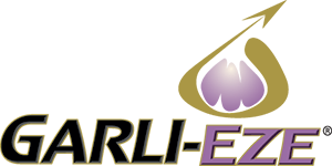 garlieze-logo
